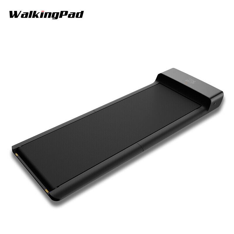 【WalkingPad】走步机免安装可折叠家用款非平板跑步机A1 PRO
