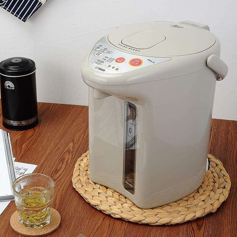 【虎牌】电热水瓶智能速热烧水壶水瓶保温瓶PDH-A22C/PDH-A30C