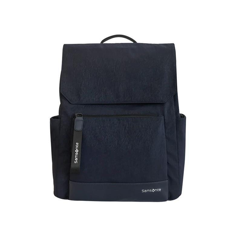 【新秀丽】双肩背包电脑包背包书包96Q*41024