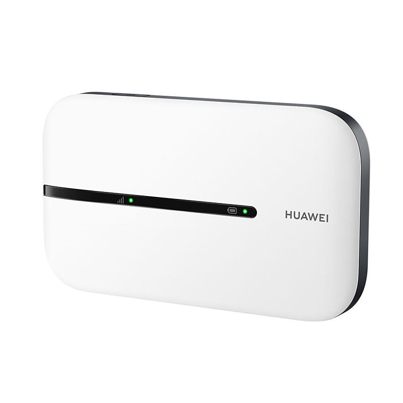 【华为】随行WiFi 3 4G全网通4G插卡车载上网宝无线路由器高速上网