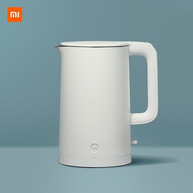 【小米】电热水壶烧水壶家用开水壶恒温水壶1S