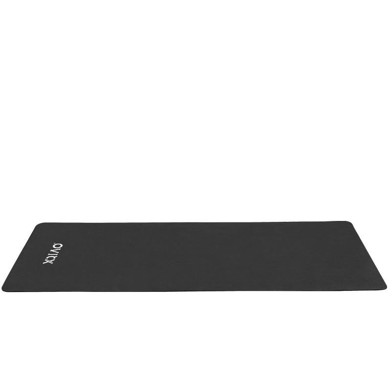 【小乔】跑步机专用减震垫 缓冲垫防滑降噪隔音垫防潮家用瑜伽垫