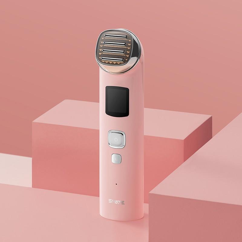 【须眉】薛之谦同款射频抗皱美颜仪家用脸部美容仪SF-R601