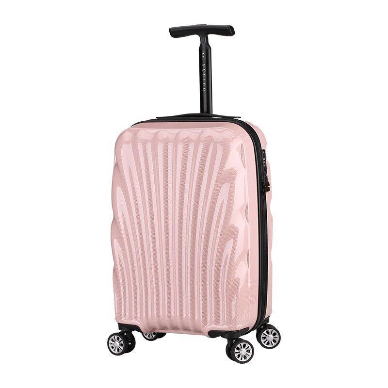 【内野】贝克旅行拉杆箱实用大容量行李箱UC-L011