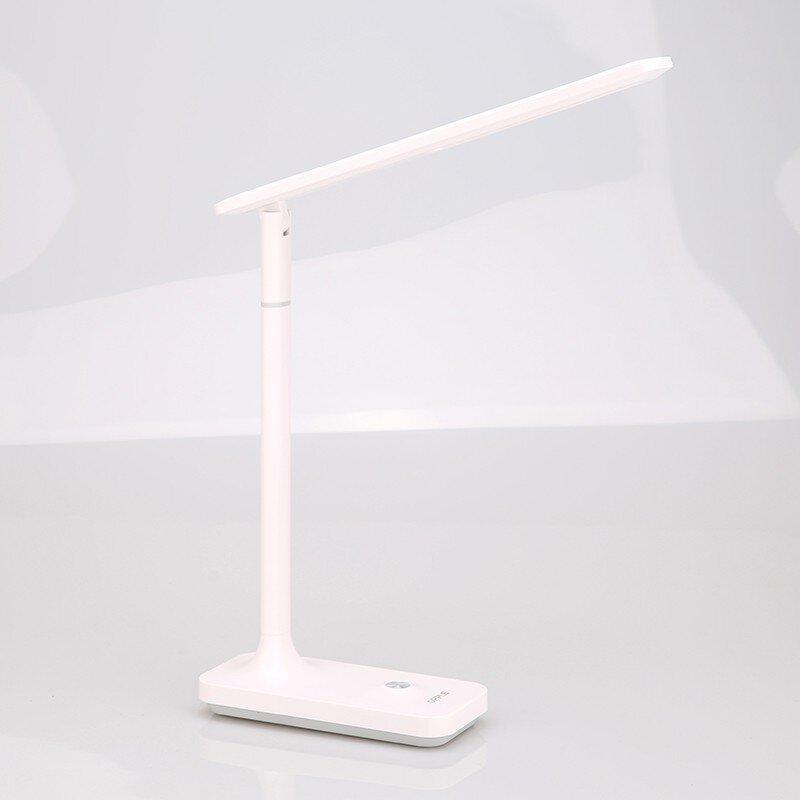 【欧普】欧普照明明杰可移式台灯护眼灯MT-HY03T-156