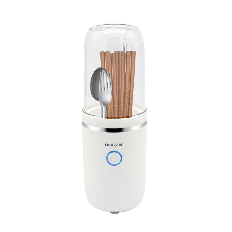 【思嘉思达】全自动筷子消毒机家用小型筷子筒消毒器SKD-X0016