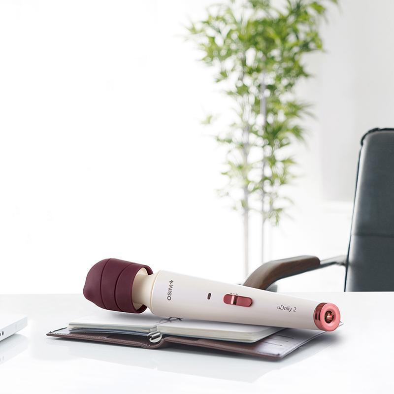 【傲胜】美颜美容仪按摩仪护肤魔法棒 OS-2202