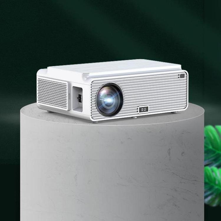 【微影】4K手机投影仪全高清WiFi智能家庭影院激光投影机Z9