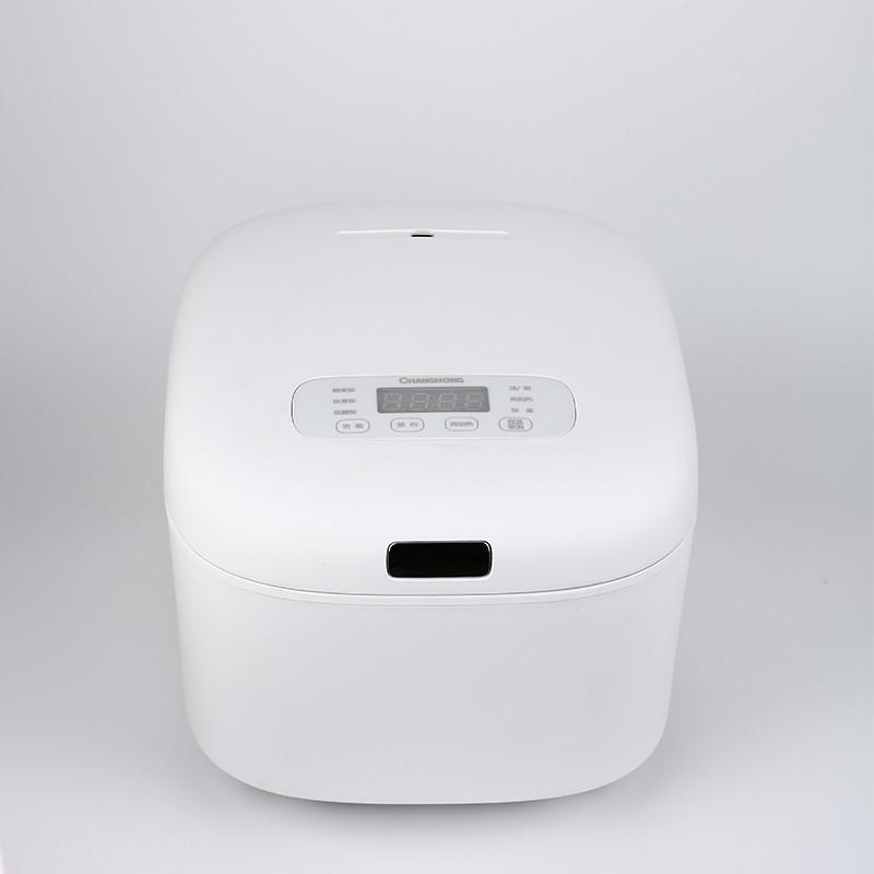 【长虹】 电饭煲健康轻养精铁厚釜内胆可拆洗盖板电饭煲IH-30G06